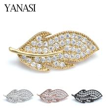 Аксессуары для браслетов украшений рукоделия изделий DIY, ожерелье изделия фурнитура для изготовления украшений застежка для браслета филигрань