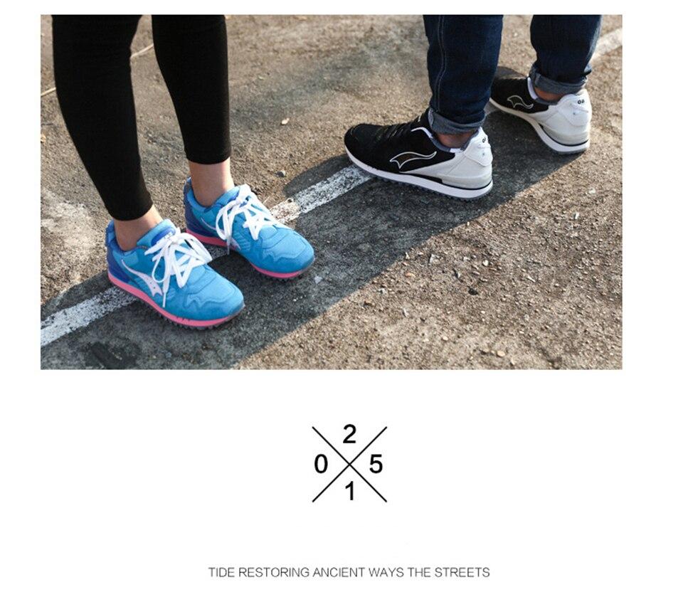 Onemix Baru Man Running Sepatu Untuk Pria Menjalankan Gtr Magnetic Belt Pelangsing 21112 07 08 09 10 11 12 13 14