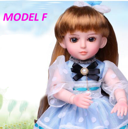 45CM girl doll toys interactive talking doll toys reborn dolls brinquedo menina 45CM girl doll toys interactive talking doll toys reborn dolls brinquedo menina