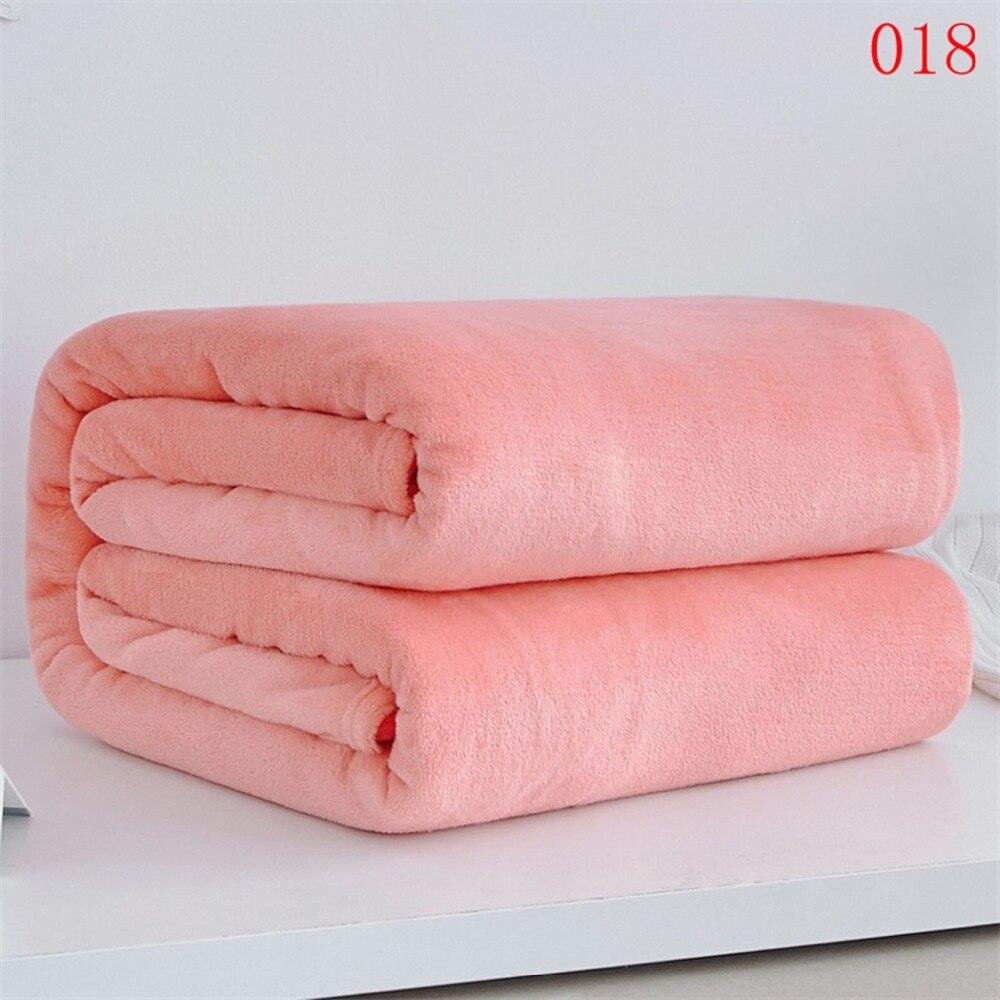 blanket-018