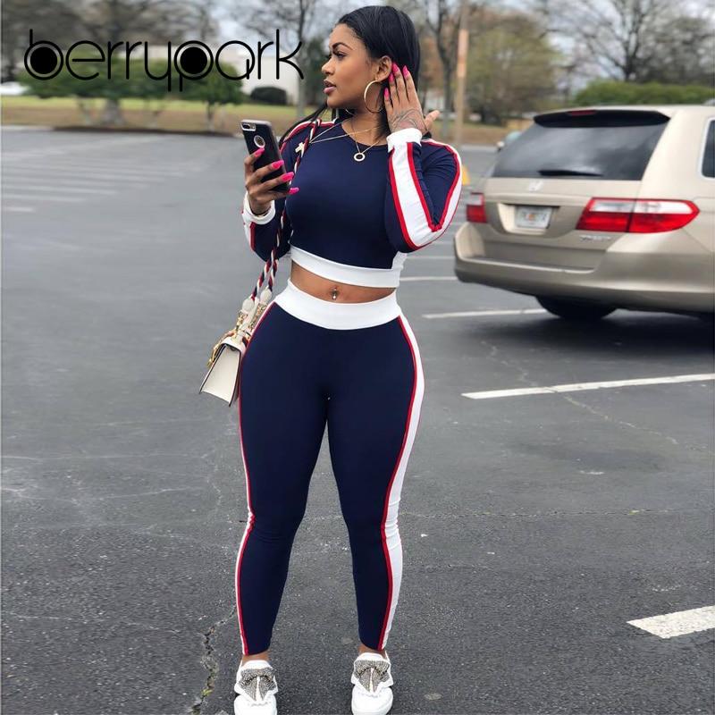 Vêtement de sport pour femme