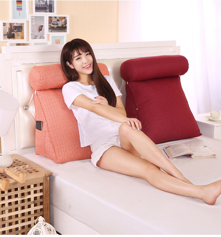 Petshy lumber pillow-1 (2)