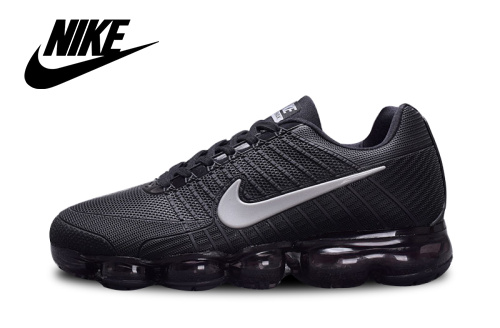 Zapatillas Nike Air Max 90 Hyperfuse 2015 hotelluzana.es