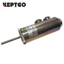 Buy caterpillar solenoid and get free shipping on AliExpress com