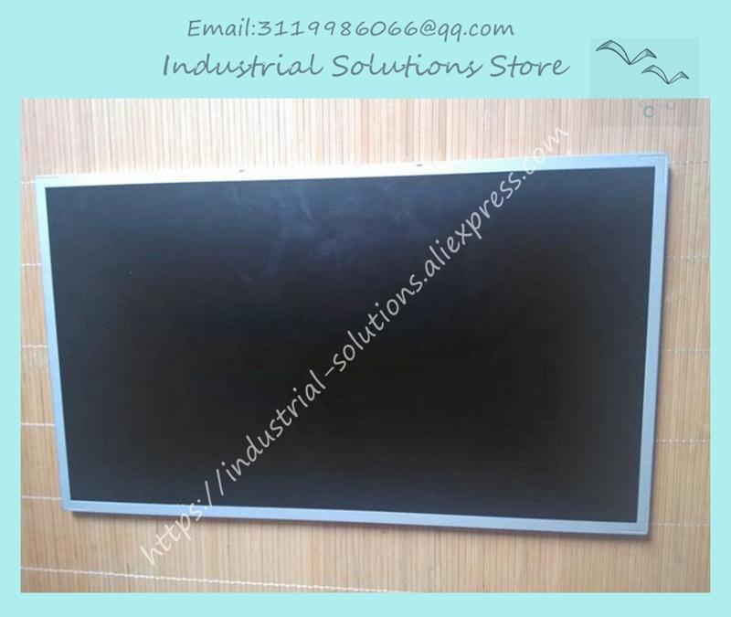 23.0 Inch TFT LCD Display Panel LM230WF5 TLG1 LM230WF5-TLG1 Tested23.0 Inch TFT LCD Display Panel LM230WF5 TLG1 LM230WF5-TLG1 Tested