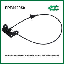Popular Hood Spare Parts-Buy Cheap Hood Spare Parts lots