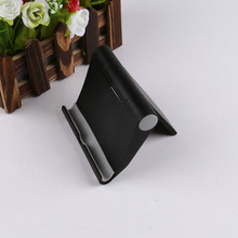 Multifunction Smartphone Stands