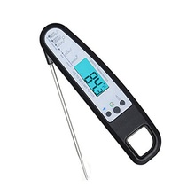 DTH-92 kitchen food barbecue baking digital electronic thermometer