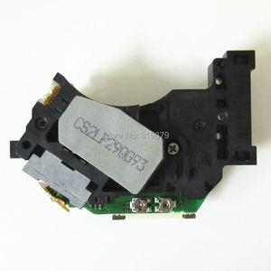 Image 2 - מקורי חדש SF HD65 עבור SANYO DVD אופטי לייזר איסוף SFHD65 SF HD65