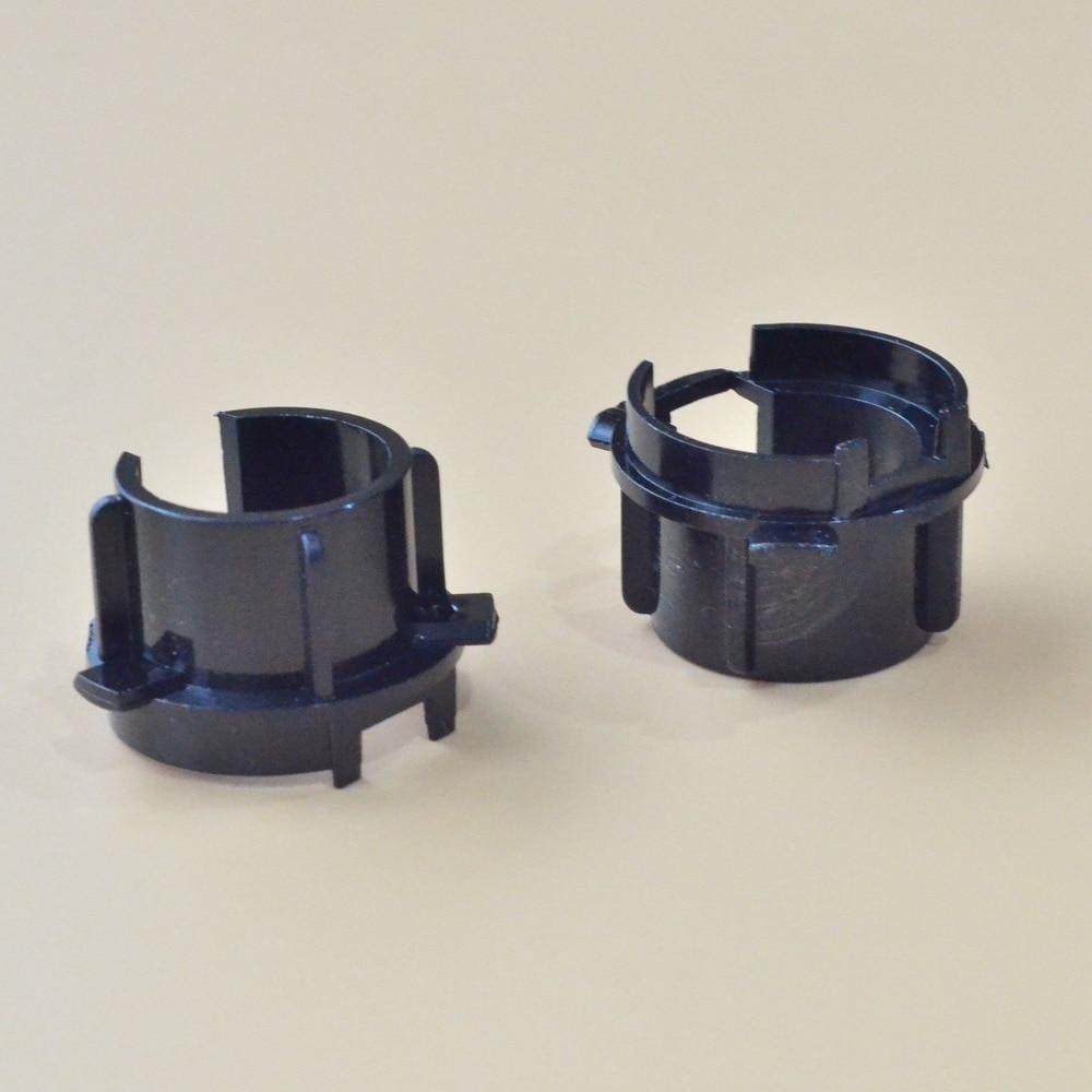 Pour s/'adapter FORD KUGA Heavy Duty Coffre Voiture Doublure Protecteur Animal De Compagnie Chien Couverture Tapis