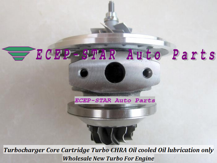 Free Ship Turbo Cartridge CHRA Core GT1549S 452213 452213-0003 452213-0002 954T6K682AA F ...