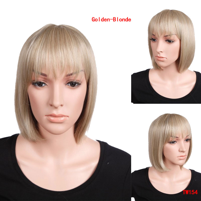 TW154-Golden-Blonde
