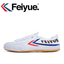 Keyconcept Новинка skfeiyue обувь кунг-фу обувь из Шаолиня храм Китай Популярные и удобные