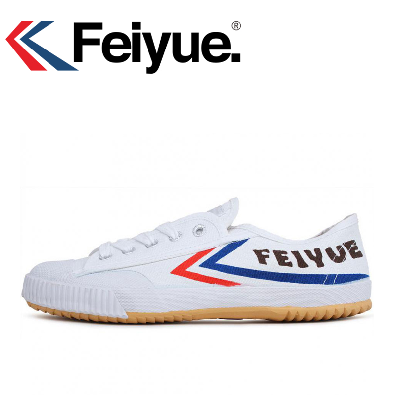 Keyconcept il nuovo skFeiyue Kungfu scarpe Scarpe Tempio di Shaolin Cina popolare e confortevole