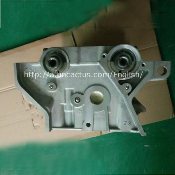 ANQ AWB BAF AWL DKB BBU cylinder head for VW audi a4 a6