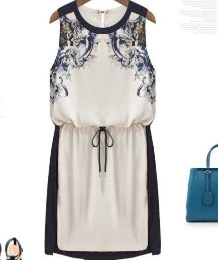 Next kleider sale