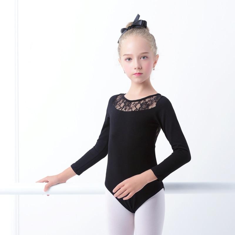 black-lace-font-b-ballet-b-font-leotards-girls-kids-vest-font-b-ballet-b-font-clothing-dancewear-children-gymnastics-leotards