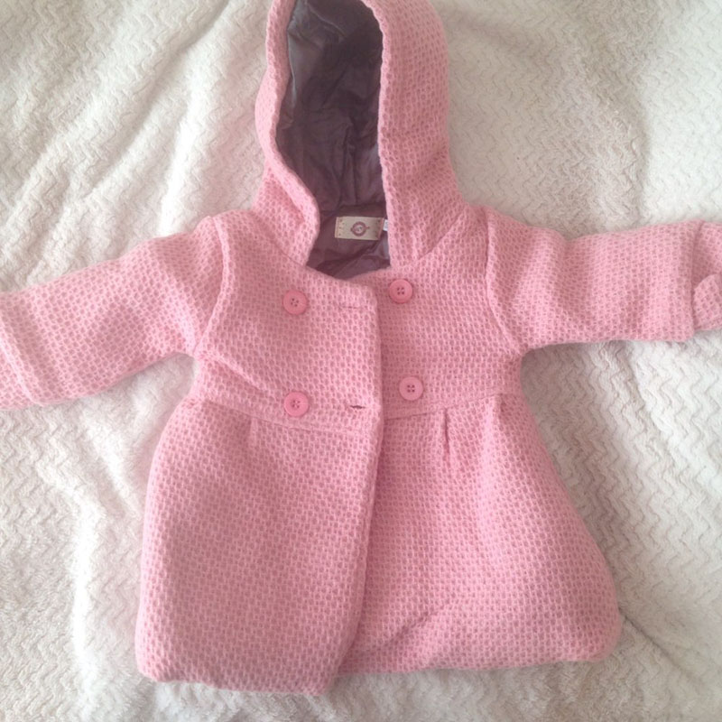Thick-Button-Hooded-Outwear-2017-New-High-Quality-Fashion-Baby-Coat-Autumn-and-Winter-Cotton-Lining-Jacquard-Coat-2-Color-YY0556-4