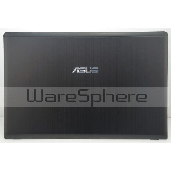 Brand new original LCD Back Cover for ASUS N56 N56VM N56DP N56VZ Rear Case 13GN9J1AM080-1 Black
