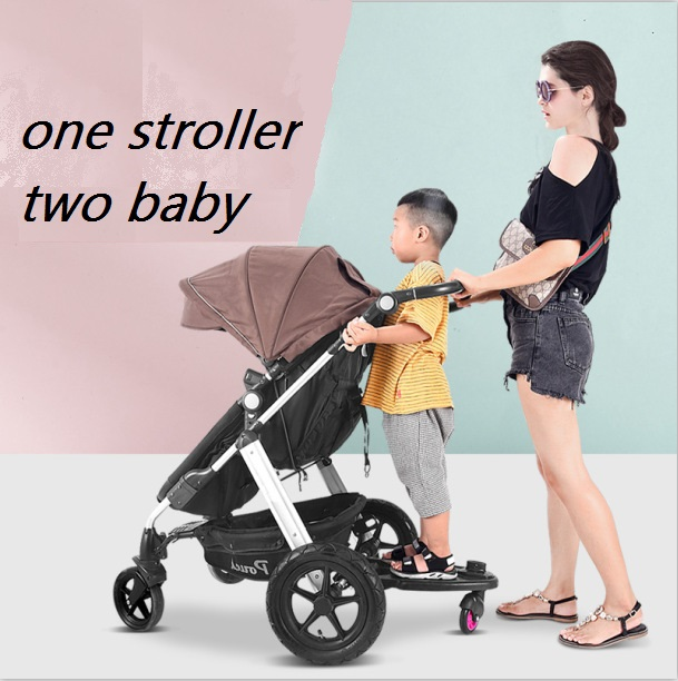 stroller accessories stroller tire cover for one wheel wheels two baby stroller Sitting or standing bear 25kg Pushchair Carriagestroller accessories stroller tire cover for one wheel wheels two baby stroller Sitting or standing bear 25kg Pushchair Carriage