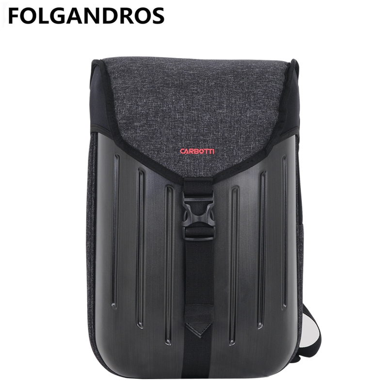 2017 Brand Large Capacity Backpack Unisex Anti-theft Waterproof Mochila Women Men Backpacks Bags Casual Business Laptop Backpack