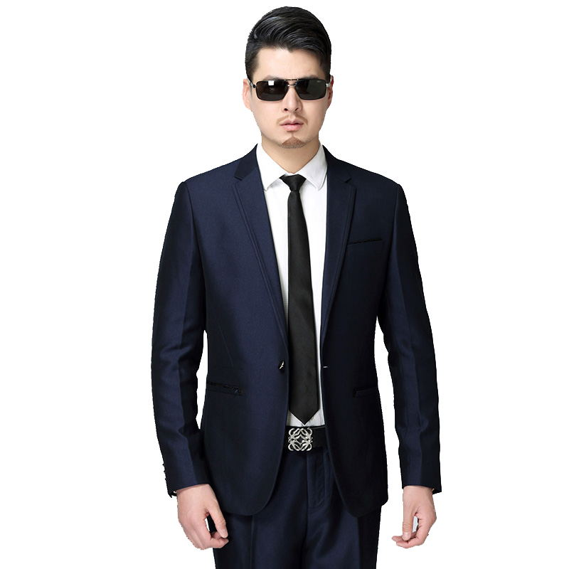 Online Get Cheap Wool Suits Men -Aliexpress.com | Alibaba Group