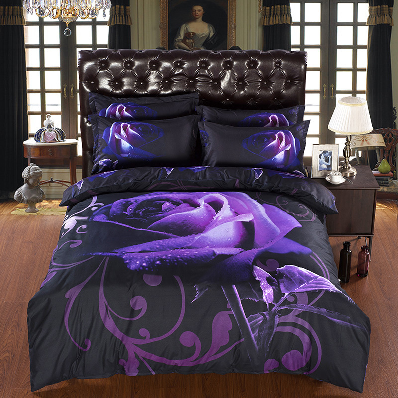 Purple Bedspreads Queen Size.Purple Bedspreads Queen Sizehome Design Home Design