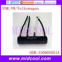 Новый Мотора Вентилятора Резистор использование OE НЕТ. 330905051A для VW Volkswagen Santana