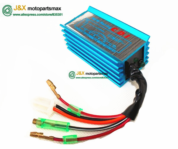 6 pin cdi wiring diagram ac minarelli jog cdi wiring diagram ac