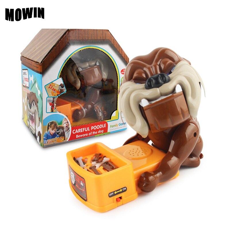 Toys And Me Unicorn Challenge