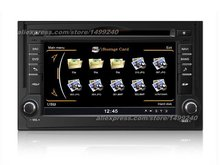 For Hyundai iMax 2007~2013 – Car GPS Navigation System + Radio TV DVD iPod BT 3G WIFI HD Screen Multimedia System