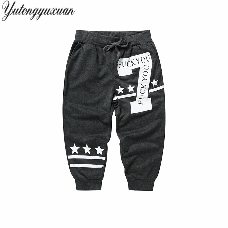 Men's Clothing Nice Shorts Mens Bermuda 2018 Summer Camouflage Print Men Beach Hot Cargo Fashion Men Boardshorts Male Brand Mens Short Casual Orders Are Welcome.