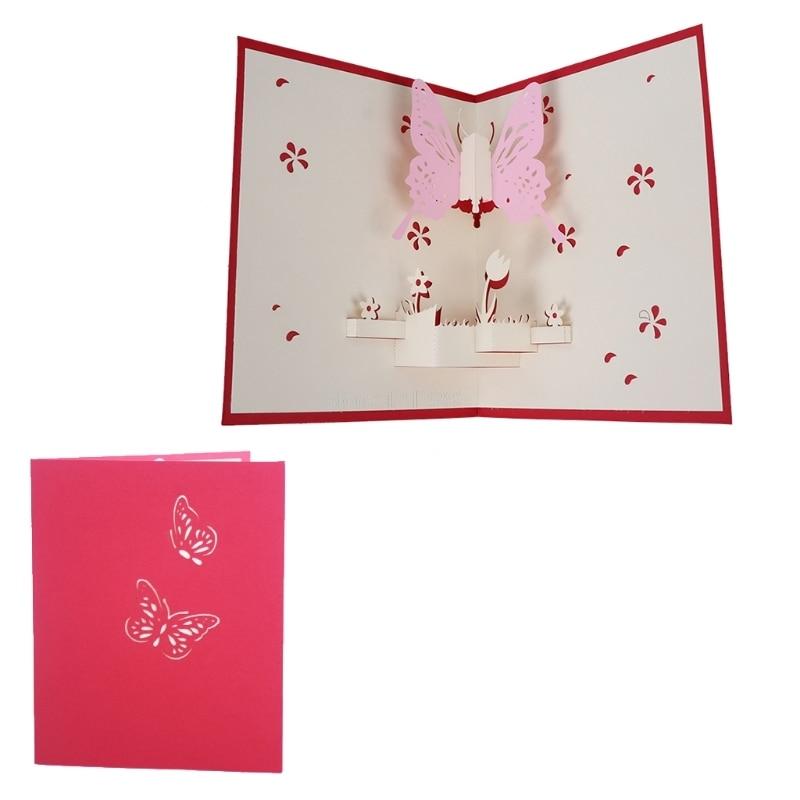 Birthday Invitation Postcards PromotionShop for Promotional – Birthday Invitation Postcards