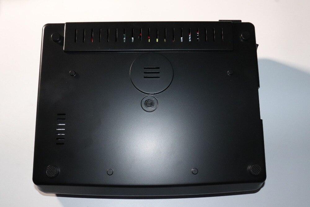 ZE702501-CHN-2