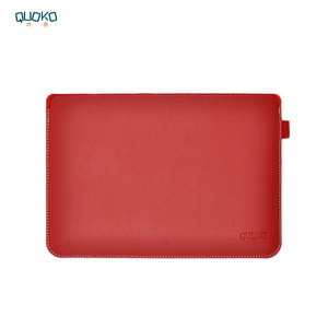"""Image 1 - Simplicity and ultra thin super slim Laptop bag case Sleeve for HP Spectre & Envy X360 13.3"""",Transverse style"""