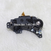 New Lens USM Ultrasonic Motor Assembly With Gear Repair Parts For Canon Powershot SX50 HS PC1817