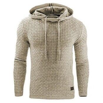 buy men's sweatshirt online