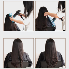 Professional Styling Diffuser for Hair Dryer