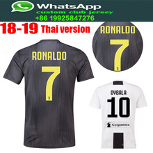 the latest 728d1 8fad4 Buy football dybala and get free shipping on AliExpress.com