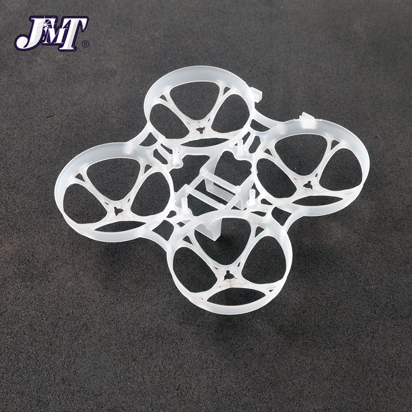 New Mobula7 V3 Frame 75mm 2s whoop Frame upgrade spare part