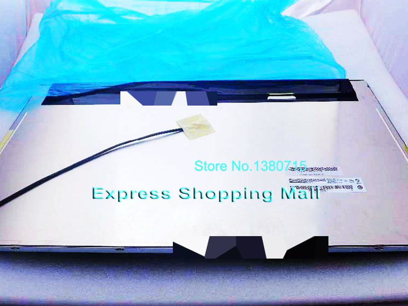 24 inch M240HTN01.2 lcd display Panel