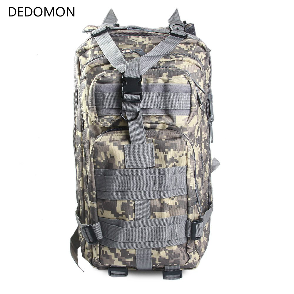 Army Men Women Outdoor Military Tactical Backpack Camping Hiking Rifle Bag Trekking Sport Travel Rucksacks Climbing Bags multicam black army green large outdoor military tactical backpack camping hiking rifle bag trekking sport travel climbing bags