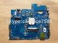 Para Acer 5536 MBP4201003 48.4CH01.021 JV50-PU Placa Madre Del Ordenador Portátil el 100% probó El Envío libre