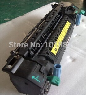 цена на 100% Tested for  HP4650 Fuser Assembly RG5-7450-000 RG5-7450 (110V) RG5-7451-000 RG5-7451(220V) on sale