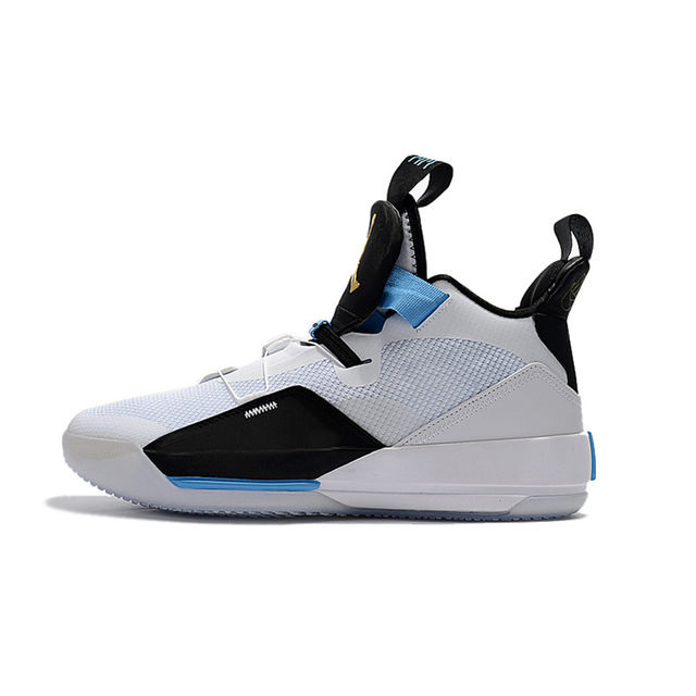 add19ed47ae8e4 Buy game jordan and get free shipping on AliExpress.com