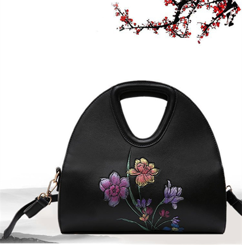 New Chinese handbag design embroidery flower cotton and linen clutch bag Messenger bag national style gold handbag NB199New Chinese handbag design embroidery flower cotton and linen clutch bag Messenger bag national style gold handbag NB199
