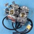 Suzuki Motocicleta CBT125 carburador 250cc SPD26J-03-250 Para Johnny/250 Motor