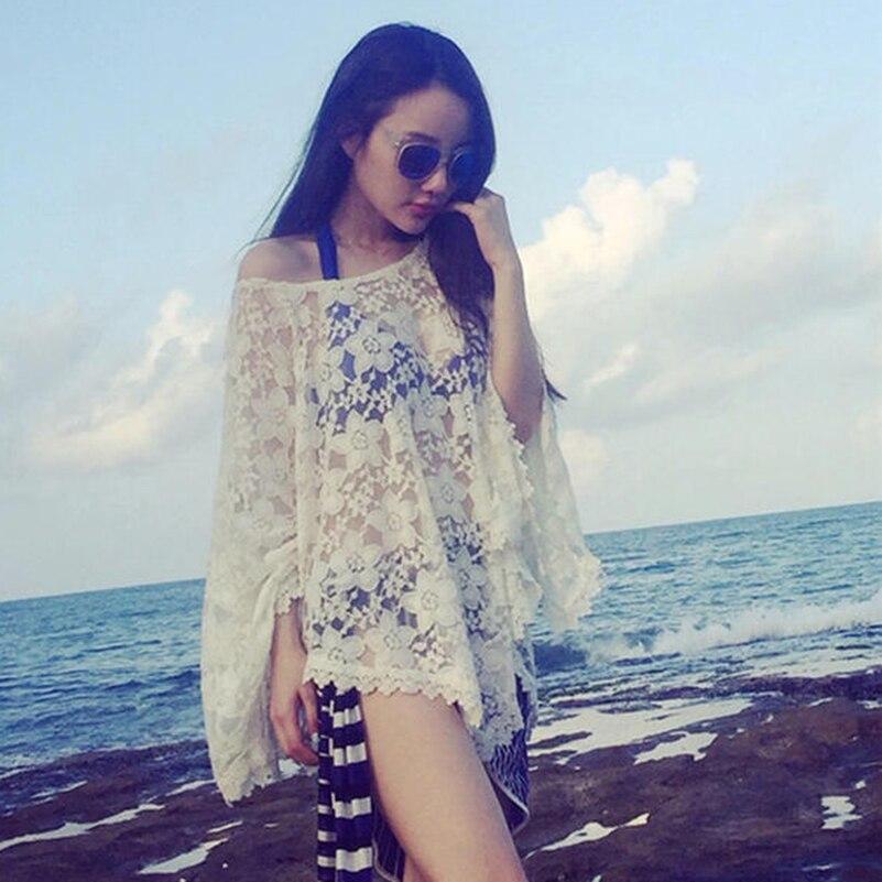 Victoria secret dresses cheap