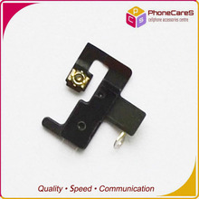 30pcs/lot wholesale,,High Quality For iPhone 4S WIFI  Antenna flex cable Replacement Parts.fast free shipping