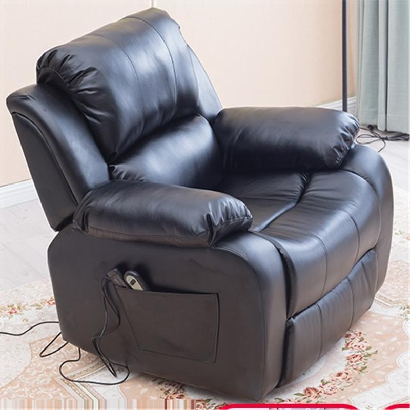 Wypoczynkowy Meble Moderno Para Mobili Couche For Couch Koltuk Takimi Mueble De Sala Set Living Room Furniture Mobilya Sofa in Living Room Sofas from Furniture